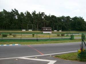 Strecke2